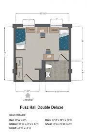 find floor plans by address find floor plans by address plan kevrandoz