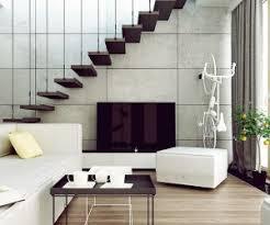 interior home designs interior home designing home interior design ideas cheap wow