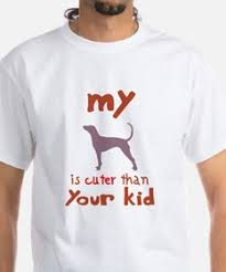 bluetick coonhound gifts funny bluetick coonhound gifts u0026 merchandise funny bluetick