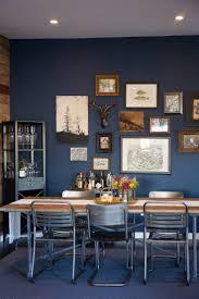 creative dark blue dining room walls designs and colors modern dark blue dining room walls home design image marvelous decorating in dark blue dining room walls