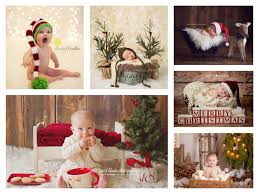 baby photo props diy baby christmas photo props ideas