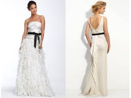 nordstroms wedding dresses nordstrom wedding dresses handese fermanda