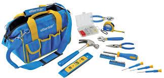 fireplace tool set tool set