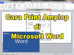 cara membuat mail merge di word 2013 cara membuat mail merge di ms word 2007 2010 2013 youtube