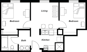 room planner home design for mac simple room planner large size of living planner free simple floor