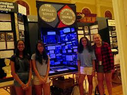 project exles national history day nhd