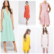 kacey coleen u2013 make up artist fashionista u0026 law student