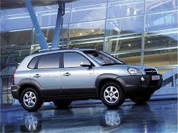 hyundai tucson electrical problems ehow catalog cars