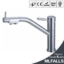 Kitchen Filter Faucet List Manufacturers Of Water Filter Faucet Kitchen Buy Water