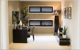 Home Rotisserie Design Ideas Fireplace Rotisserie Kit How To Build A Cooking Fireplace Eat In