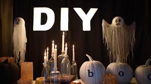 100 halloween home decor clearance halloween decorations