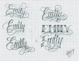 doodle name best 25 doodle name ideas on zen doodle patterns