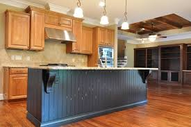 build kitchen island best 25 build kitchen island ideas on base cabinet