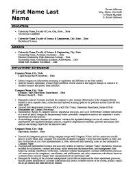 Immigration Consultant Resume Legal Resume Examples Sample Law Resumes Resume Cv Cover Letter