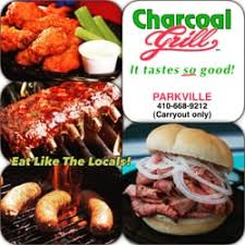 charcoal grill parkville 22 photos 45 reviews barbeque