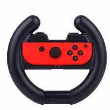 gaming steering wheel aliexpress com buy for nintend gaming racing steering wheel for