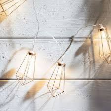 Fairy Lights For Bedroom by 259 Best Bedroom Fairy Lights Images On Pinterest Bedroom Ideas