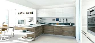apartment cabinets for sale modern kitchen cabinets for sale pretty kitchen apartment ideas with