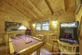 Log Cabin Floor Plans With Prices Modern Two Bedroom House Plans Parkside Cabin Rentals For Cabins