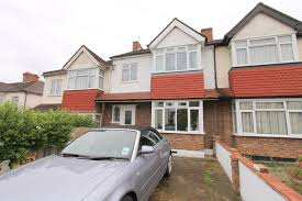 home decorators sale contemporary houses inverness mitula property 3 bedroom terraced