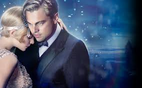 what character from great gatsby are you playbuzz