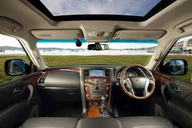 infiniti interior 2018 infiniti qx80 interior auto price release date