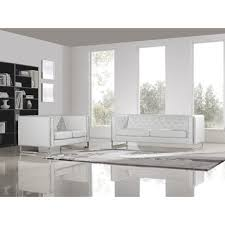 diamond sofa chelsea configurable living room set u0026 reviews wayfair