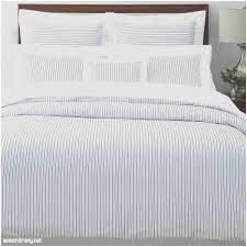 peter reed bed linen awesome peter reed oslo collection