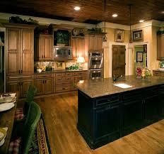 kitchen amazing kitchen granite colors countertop 20colors intro