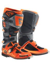 motocross boots online gaerne sg12 motocross boots uvan us