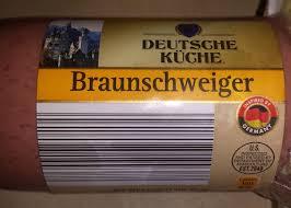 deutsche küche braunschweig braunschweiger review