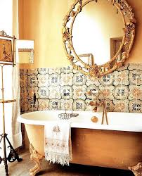 Clawfoot Tubs And Clawfoot Tub Faucets For Your Dream Bathroom Best 25 Vintage Bathtub Ideas On Pinterest Industrial Bathtubs