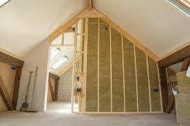 isolation plafond chambre isolation plafond sous sol ment fixer les suspentes un hourdis