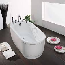 aquatica purescape 028c freestanding acrylic bathtub ideas for