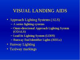 runway end identifier lights img7 jpg