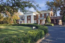 funeral homes nc mcewen funeral service mint hill chapel nc funeral