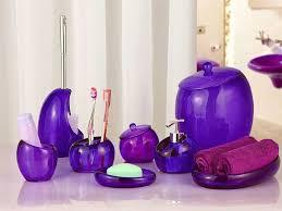bathroom plum bathroom accessories 42 plum bathroom accessories