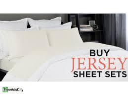 best quality bed sheets 11 best jersey bed sheets images on pinterest bed sheets bed