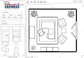 furniture layouts plan furniture layout street furniture plan option 1 edited open
