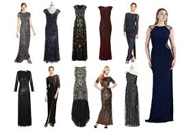 evening gowns u0026 cocktail dresses hollywood 2 holland
