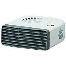 Under The Desk Heater Amazon Com Comfort Zone Mini Personal Heater Home U0026 Kitchen