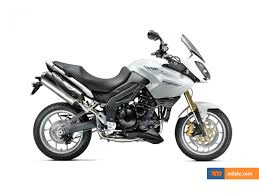 service manual triumph tiger 800 specs downloadsoftomega