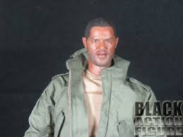 Is Denzel Blind In Book Of Eli Review Magic Cube Toys The End Walker Eli From U201cthe Book Of Eli U201d U2013