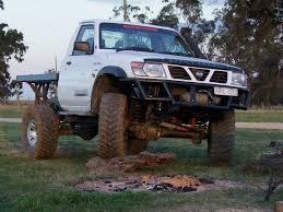 nissan patrol western australia 37 best nissan images on pinterest nissan patrol vehicles and