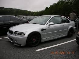 2002 bmw 325i engine specs bmw bmw 325ci price 2006 bmw 325i engine specs 325i e46 bmw bmw