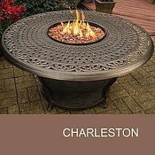 Firepits Gas Pits Tables Sears