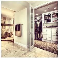 master bathroom cabinet ideas bathroom closets ideas justbeingmyself me
