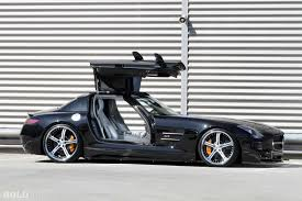 mansory mercedes sls mercedes sls amg black series by mec design now we u0027re talkin
