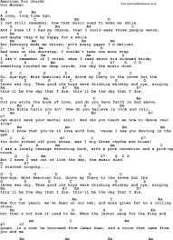ukulele tutorial get lucky 117 best ukulele images on pinterest music songs and sheet music