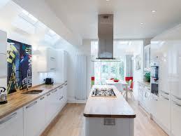 spectacular retro kitchen white kitchen white kitchen cabinets